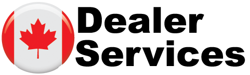 CanadianDealerServices.ca